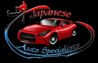 Japanese Auto Specialist Inc.